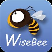 와이즈비 키즈 WB-KE8