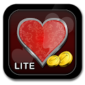 Love Potion (LITE) icon