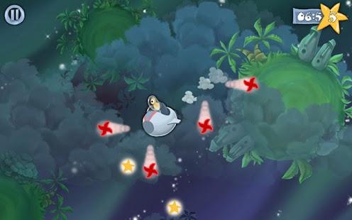 StarCaptain- screenshot thumbnail