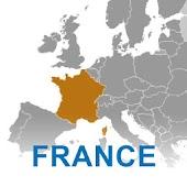 France CultureGuide©