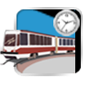Loco GPS Alarm Free icon