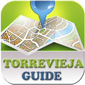 Torrevieja City Guide