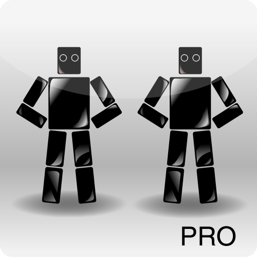 Twin Camera N Pro 攝影 App LOGO-APP開箱王