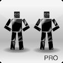 双摄像头N Pro icon