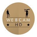Webcam Surf - Weather Webcam icon