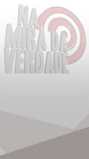 Na Mira da Verdade - screenshot thumbnail