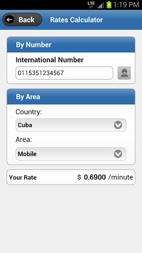 【免費通訊App】Oye-APP點子