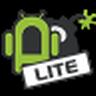 AndroBomb Lite icon