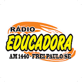 Educadora AM 1440