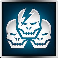 SHADOWGUN: DeadZone 2.6.0