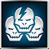 SHADOWGUN: DeadZone v2.6.0 (PowerVr)