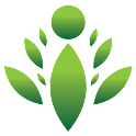 FamilyGTG - Family Tree Maker icon