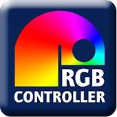 Rutec RGB Wifi Controller