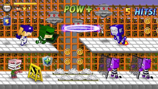 Avengers Xu2122 Zombie Village  screenshots EasyGameCheats.pro 4