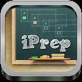 iPrep: SAT