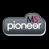 MSPioneer | UK