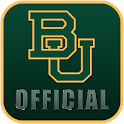 Baylor Bears Sports logo