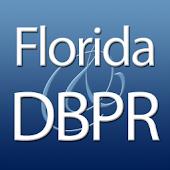 DBPR Mobile