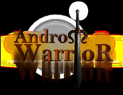 AndroWarrior 2
