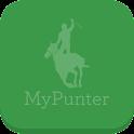 MyPunter icon