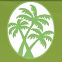 Plantation Palms Golf Club icon