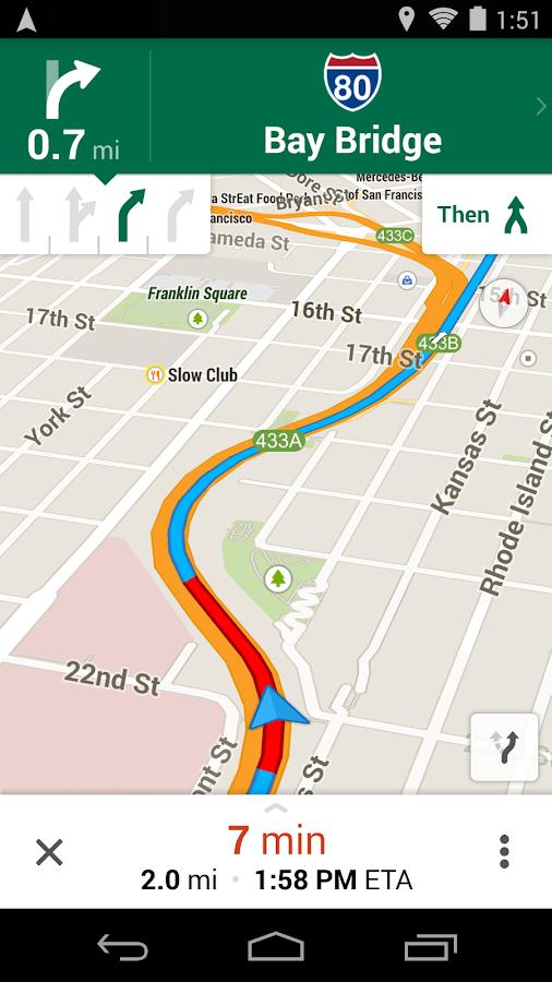 играть google карты