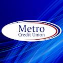 Metro Credit Union – Omaha, NE logo