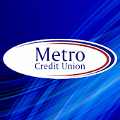 Metro Credit Union - Omaha, NE