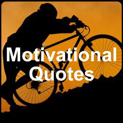 Motivational Quotes App