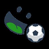 Yakatak Football Messenger