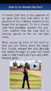 SwingTIP - screenshot thumbnail