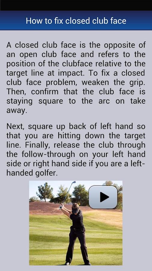 SwingTIP - screenshot