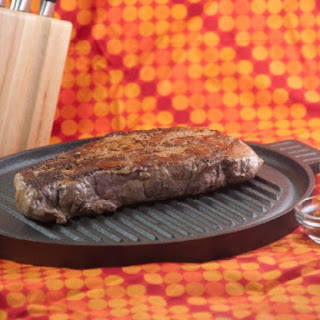 Top Sirloin Steak Seasoning Recipes.