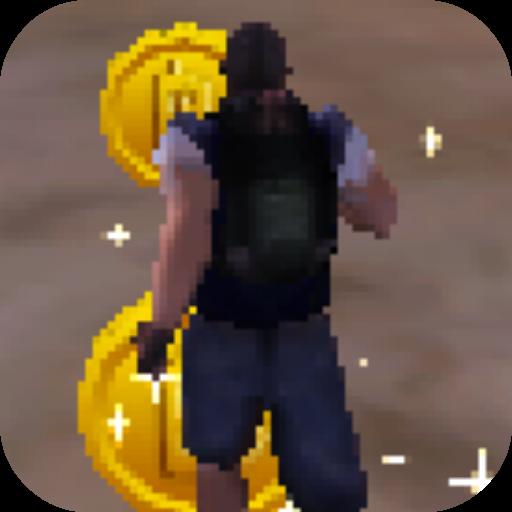 เกมส์วิ่งเก็บเหรียญ Police 3D