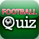 Football Quiz Game (Free)