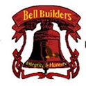 Bell Builders icon