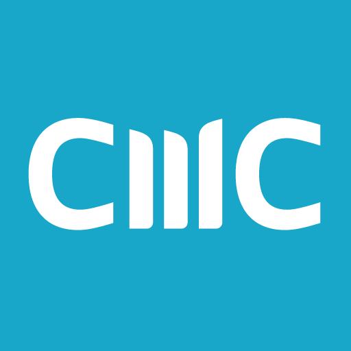 CMC Spread Betting