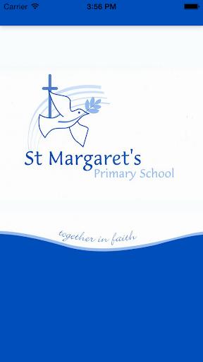 St Margaret's PS East Geelong