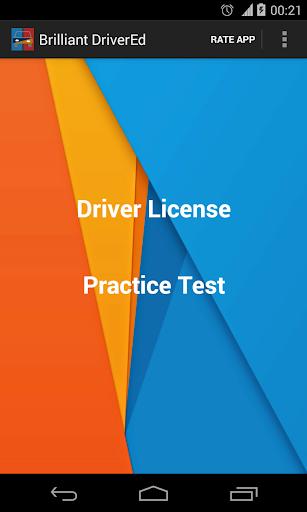 New Brunswick Driver License