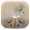 Federal Noxious Weeds Key icon