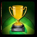 Brasileirão 2011 icon