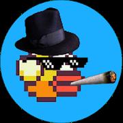 420 Bird