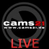 cams21.live