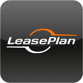 Free Download LeasePlan Mobil APK for Samsung