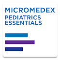 Pediatrics Essentials icon