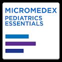 Pediatrics Essentials icon