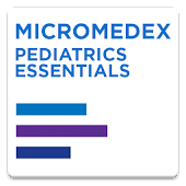 Pediatrics Essentials