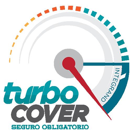 Turbo Cover 商業 App LOGO-硬是要APP