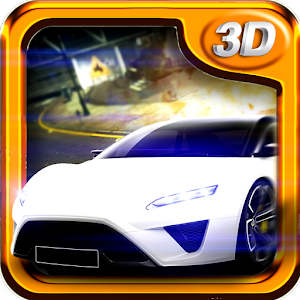 No limit Police Drag for PC and MAC