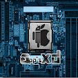 AXD app